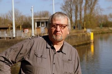 Hugo De Mol